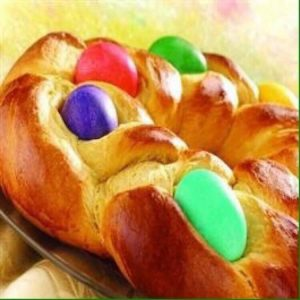 easter-egg-bread-ring-300x300