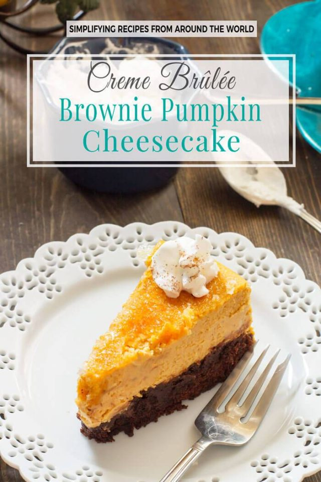 Creme-Brulee-Brownie-Pumpkin-Cheesecake0